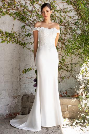 Cinderella Divine Style #CF158W