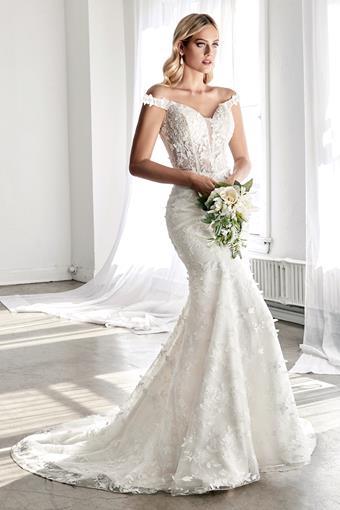 Cinderella Divine Style #TY01