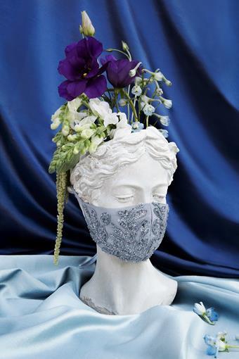 Cinderella Divine Style #MK01