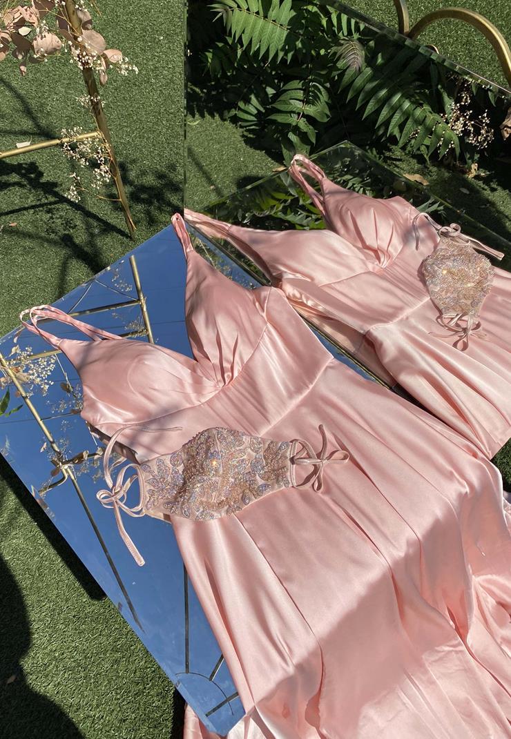 Cinderella Divine Style #MK01AB