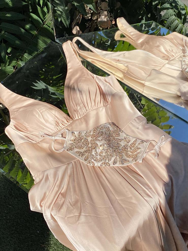 Cinderella Divine Style #MK01G