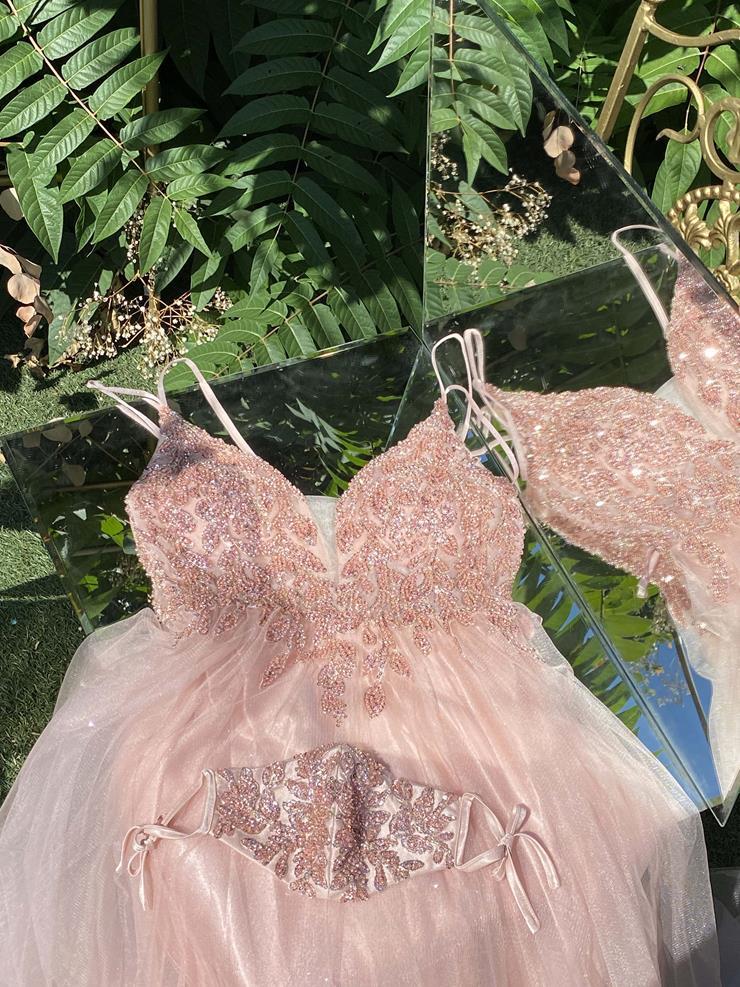 Cinderella Divine Style #MK01R