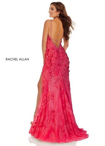 Rachel Allan Style #70016