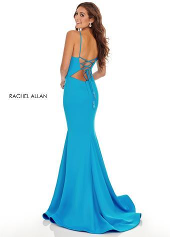 Rachel Allan Style #70028