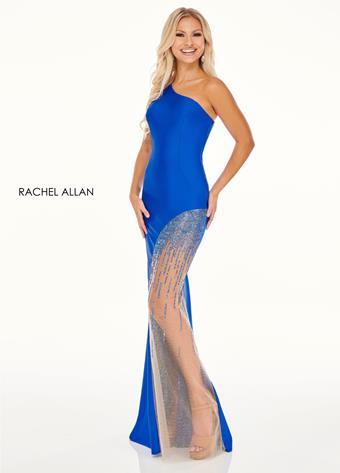 Rachel Allan Style #70037