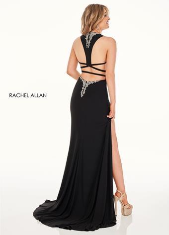 Rachel Allan Style #70042