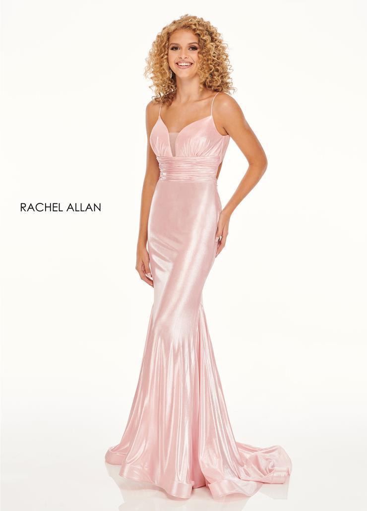 Rachel Allan Style #70053