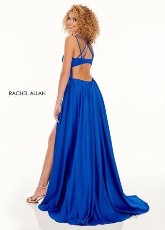 Rachel Allan Style #70056