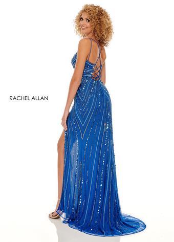 Rachel Allan Style #70062