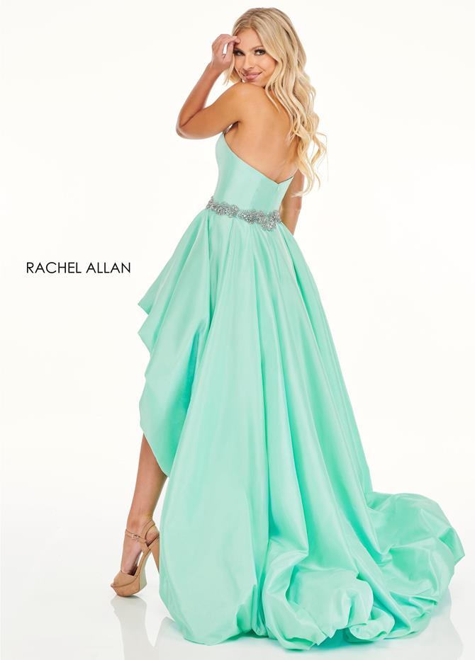 Rachel Allan 70068
