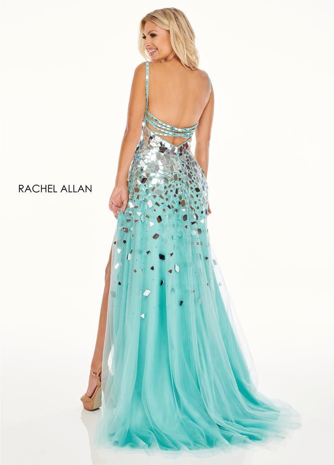 Rachel Allan 70072