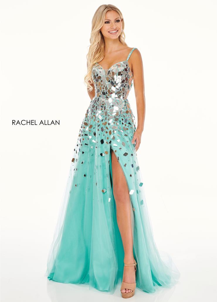 Rachel Allan Style #70072