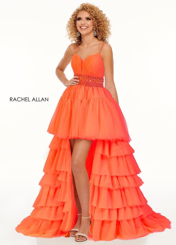 Rachel Allan Style #70074