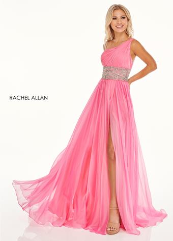 Rachel Allan Style #70086