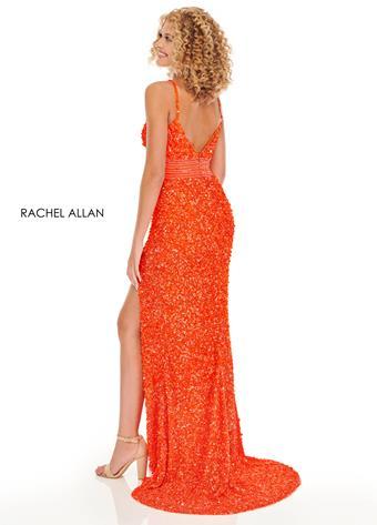Rachel Allan Style #70091