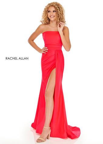 Rachel Allan Style #70100