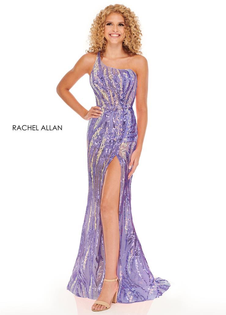 Rachel Allan Style #70101