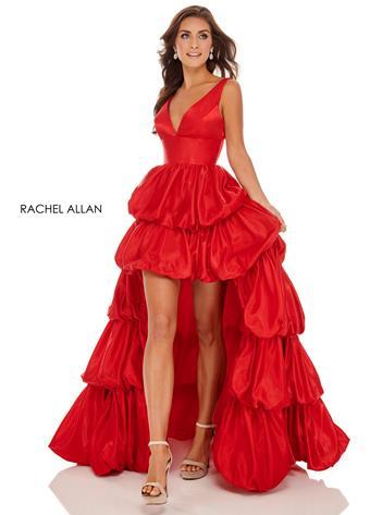 Rachel Allan Style no. 70127