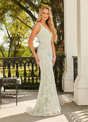 Rachel Allan Style #7105