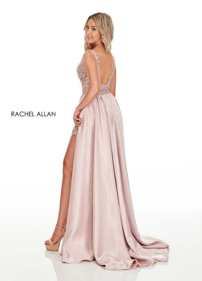 Rachel Allan 7120