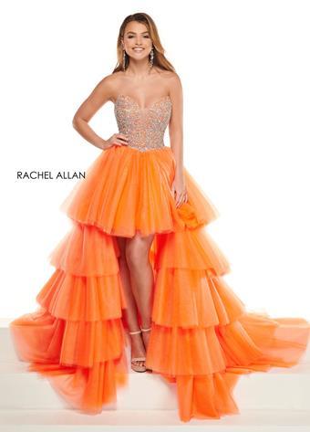 Rachel Allan  Style #50003