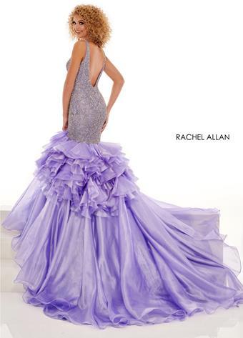 Rachel Allan  Style #50006