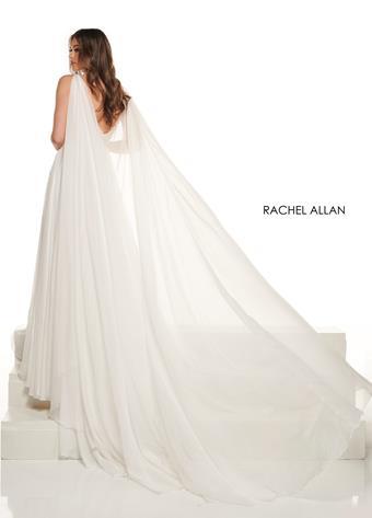 Rachel Allan  Style #50022