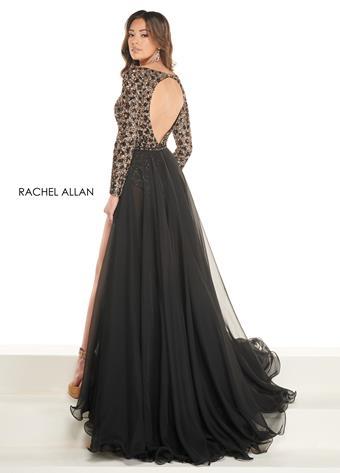 Rachel Allan  Style #50023