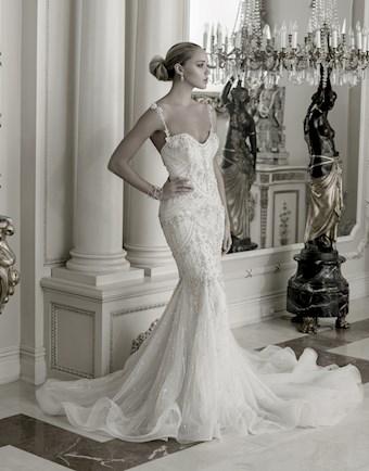 Amalia Carrara Style #339