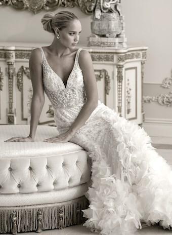 Amalia Carrara Style #340