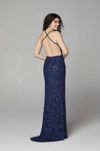 Primavera Couture #3291