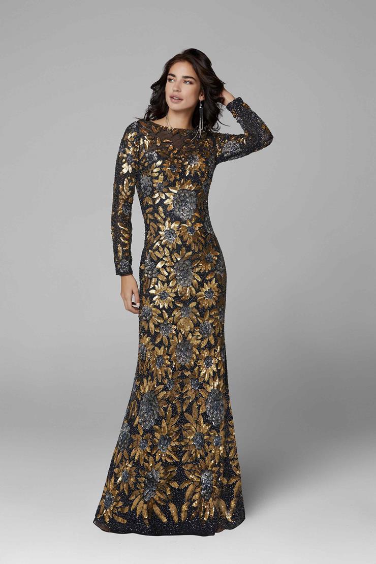 Primavera Couture 1401  Image