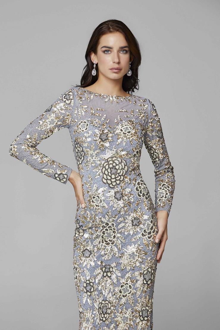 Primavera Couture Style 1401