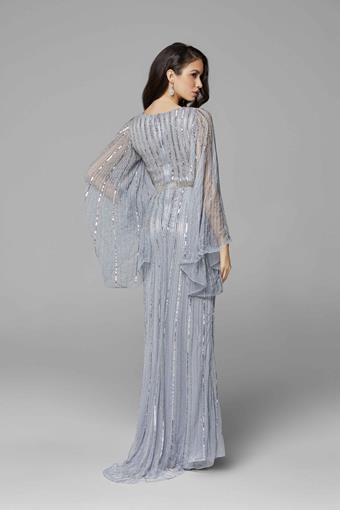 Primavera Couture 3672