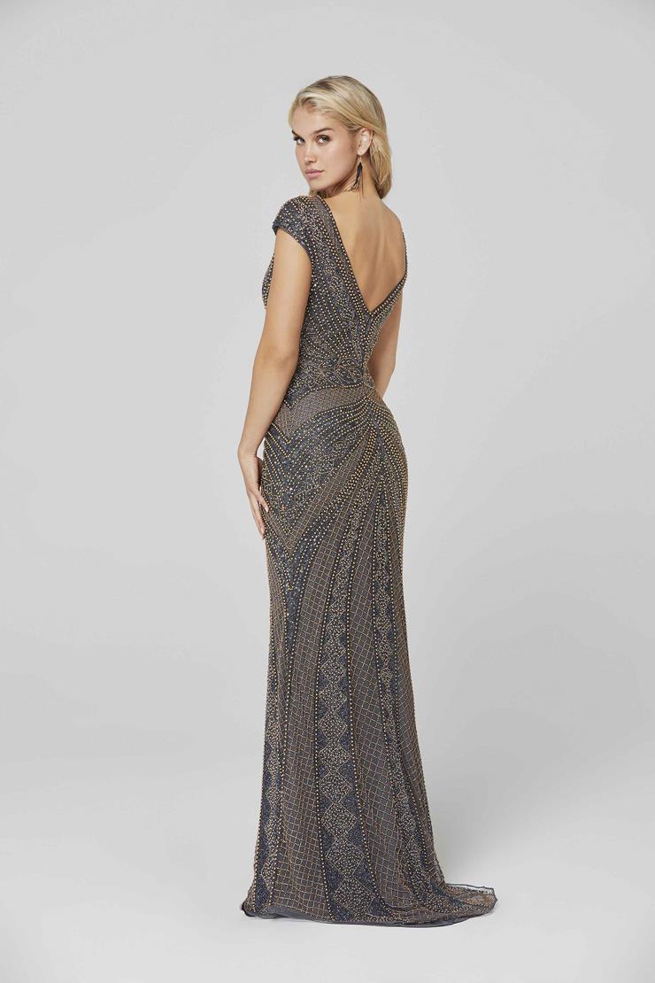 Primavera Couture Style 3674