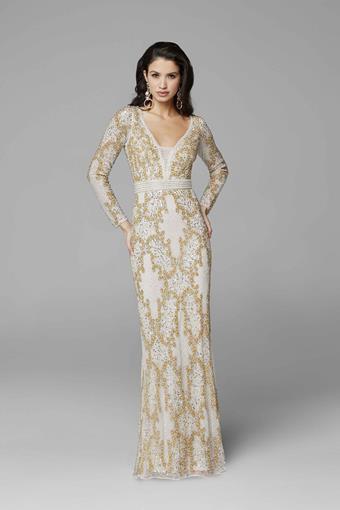 Primavera Couture #3676