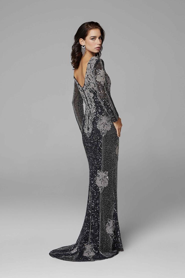 Primavera Couture Style 3677