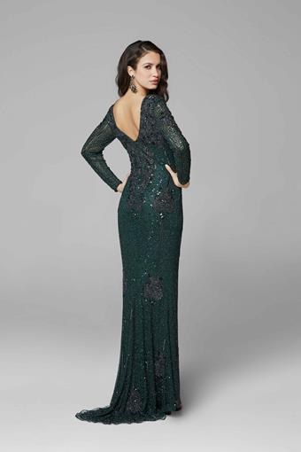 Primavera Couture 3677