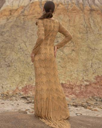 Primavera Couture #3678