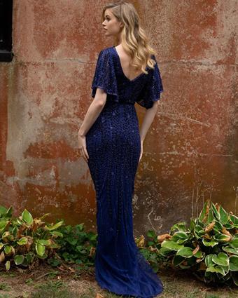 Primavera Couture Style #3681