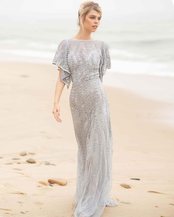 Primavera Couture Style 3681