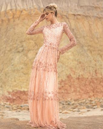Primavera Couture 3685