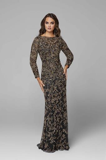 Primavera Couture 3688