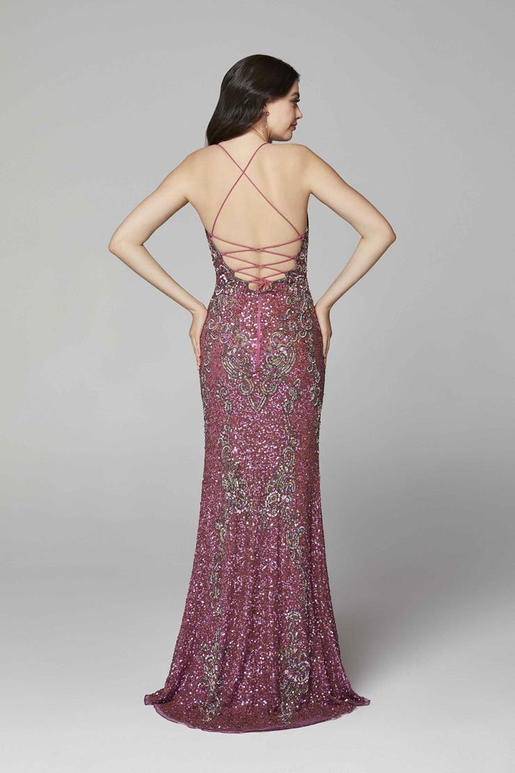 Primavera Couture Style 3211