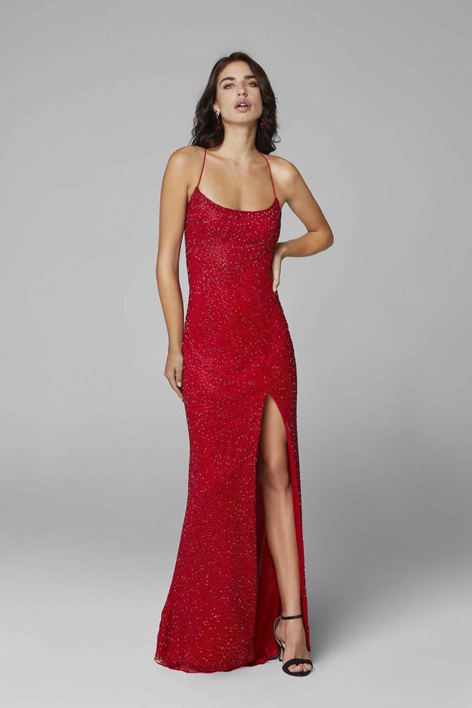 Primavera Couture 3413
