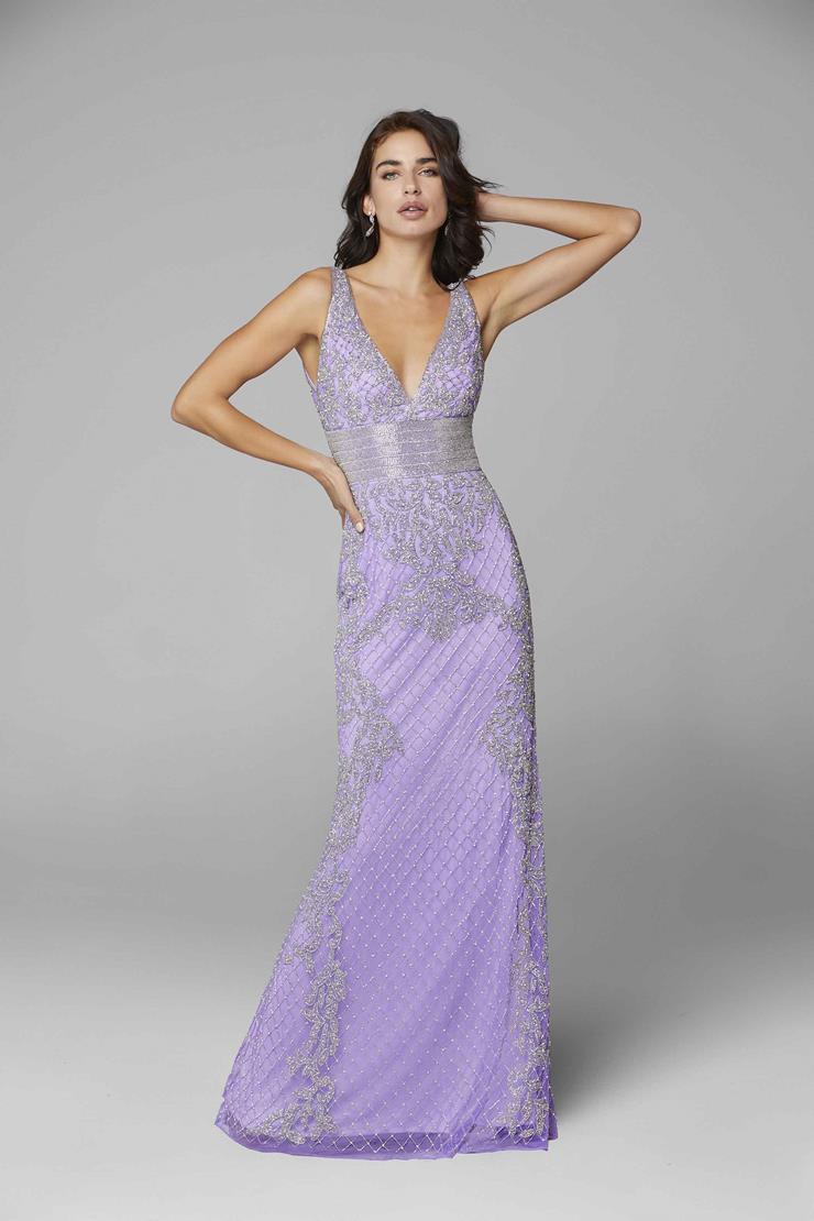 Primavera Couture Style 3425
