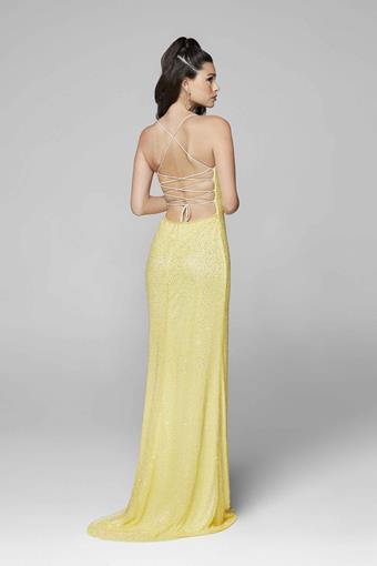 Primavera Couture 3427