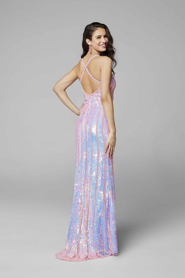 Primavera Couture Style 3441