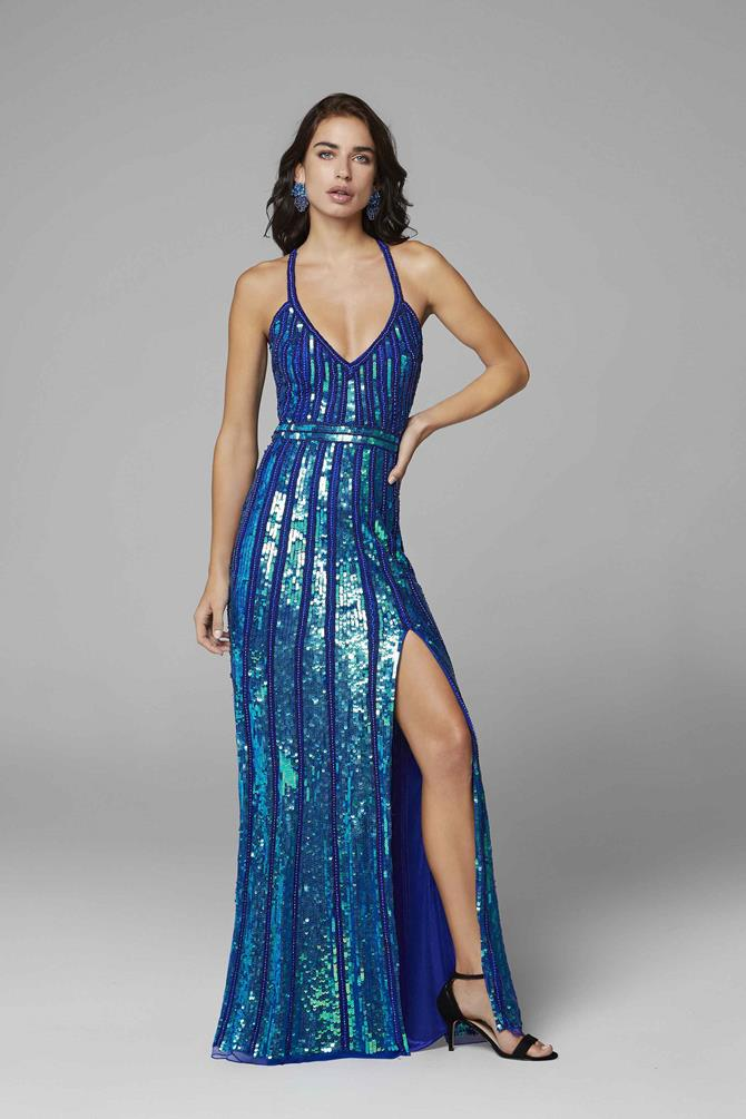 Primavera Couture 3441