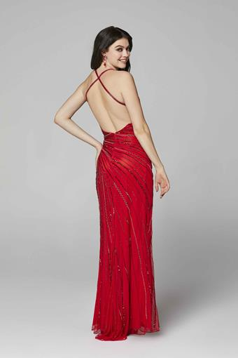 Primavera Couture 3602